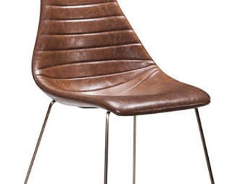 Arkan Skid Dining Chair