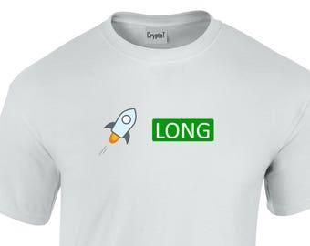 CryptoT Stellar LONG
