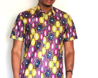Casual shirt by Alaro