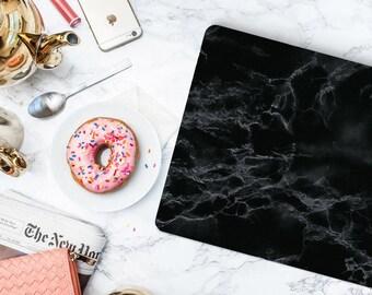 Lenovo Laptop Marble Skin Decal - Custom Made - Dell HP Toshiba Asus Vaio Vivo Lenovo Acer Samsung