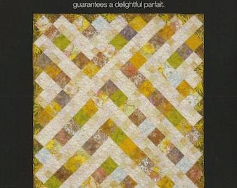 SALE! Mango Parfait - Pattern - Madison Cottage Design