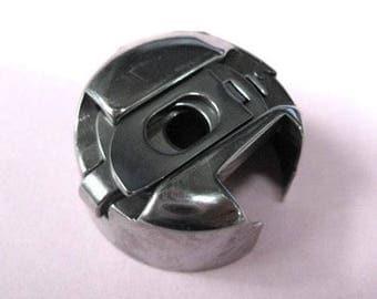 Bobbin Case #106029 For Pfaff 130, 134, 138, 230, 234. 238, 463 Sewing Machines