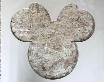 Disney Inspired Pin Display Shadowbox (Minnie Mouse)(placeholder pic)