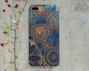 Mandala iPhone 5s case iphone 5 case iphone SE case phone case iphone 5s vintage iphone 5s case iphone 5s case vintage iphone 5s cases