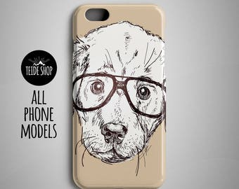 Labrador iPhone 8 Case Huawei P10 Case iPhone 7 Case Huawei P10 Lite Case Samsung Galaxy S8 Plus Case LG G6 Case iPhone 8 Plus Case 7 Plus