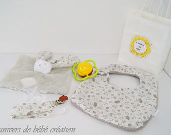 Available * mixed birth gift