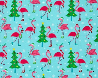 "21""x 18"" or 1 Yard 