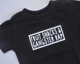 Toddler TShirt, Graphic Tee, Kids Clothes, Monochrome Shirt, Funny Kids Shirts, Bodysuit, Black & White Shirts, Baby Clothes, Baby Shirts