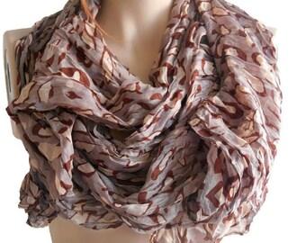 Boho scarf, Scarf for Women, Women Scarf, Scarf bandana, Women accessory, Boho scarf, Women Turban, Long cotton scarf, Women shawl