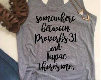 Funny wife shirt, proverbs 31, women proverbs shirt, ladies proverbs shirt, proverbs 31 shirt, funny christian shirt, christian shirt,