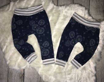 Girls joggers | Baby joggers | Pants