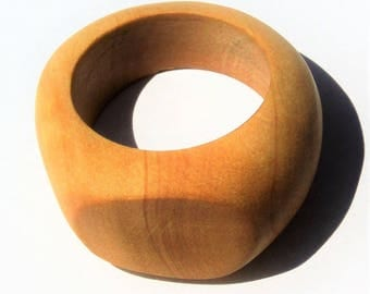 Rings, ring wood ring for women and men