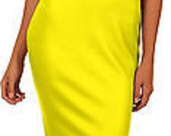 ProSphere Women's Le Moyne College Classic Dress (LC)