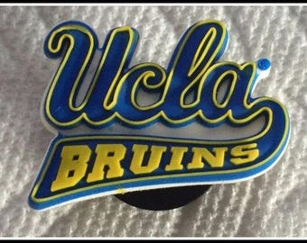 Ucla Jewelry Etsy
