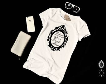 """T-shirt for MOM """"Great mum"""""""