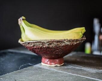 Table Centerpiece Bowl