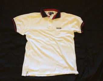 Vintage Chaps Ralph Lauren Polo Shirt
