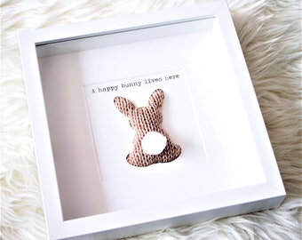 Nursery decor - Nursery wall art - Baby shower gift - New baby gift - Baby boy gift - Baby girl gift - Gift for niece - Gift for nephew