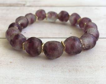 SALE the Suzie bracelet
