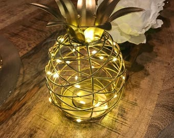 Pack of 2 2M LED String Lights on Copper Wire