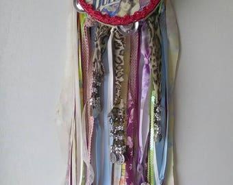 Gypsy Tambourine