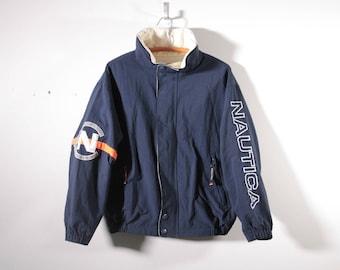 Nautica Competition men's jacket