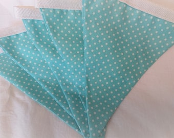 Turquoise Bunting