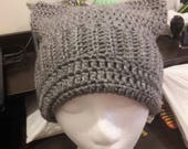 RESERVED FOR ALYSSA slouch pu**yhat