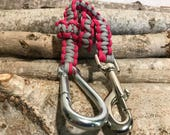 Universal Safety Strap