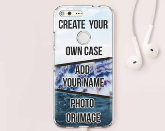 Personalized Google Pixel Case Pixel XL Case Google Pixel XL Case Custom Google Pixel 2 Case For Google Pixel XL 2 Case Phone Pixel CC1100