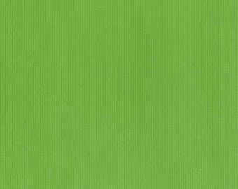 Apple Green Pique Fabric from Fabric Finders,  100 % Cotton Pique Fabric, 60″ fabric width, Quilting, Sewing