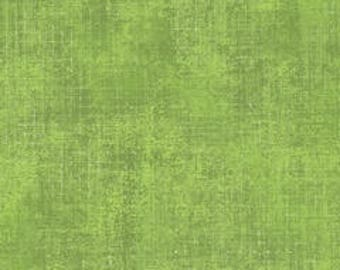 Burnish Green Fabric from Adornit, 100 % cotton, Quilting, Fabrics, Sewing