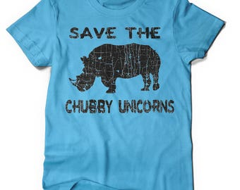 Unicorn T shirt, Funny tshirt, Funny Tshirts for Women, Hoodies for Women, Hoodies with Sayings, Sweatshirt Women, Racerback  Tank Top