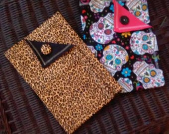 Pocket Folios