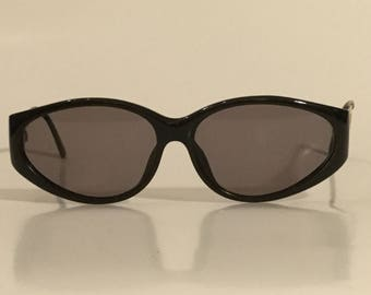 Vintage 90s Christian Dior Sunglasses CD 2768 90 5914 134