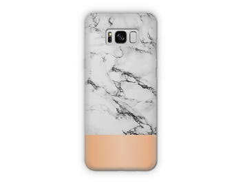 white marble case iPhone SE case Samsung S7 case Samsung S7 Edge case Samsung S6 case Samsung S6 Edge case Smsung S5 case Samsung S8 case