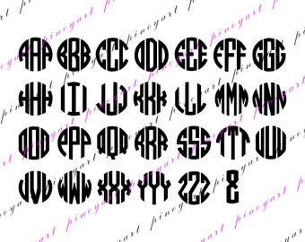 monogram font svg,monogram svg,monogram font svg,monogram svg,monogram letters,monogram alphabet,monogram clip art,monogram,monogram design