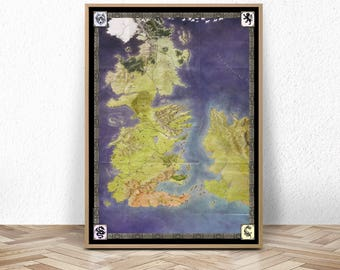 westeros map, map of essos, game of thrones, game of thrones map, seven kingdoms map, song of ice and fire, map game of thrones,  GoT map