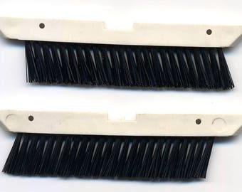 Clearing Brush For Singer Knitting Machine SK280