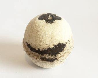Espresso | Bath Bomb