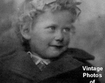 Vintage Children Collection 2