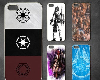 Star wars iphone 7 case, iphone 7 plus case, iphone 6/6s , iphone 8 case, iphone 6 plus case, iphone x, 5/5s case, 5c case, 4/4s