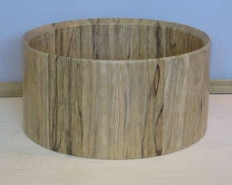 Stave Snare drum Shells, Drum Shells, Drum Shell For Sale, Stave Drum Shells, Wood Snare Shells, Snare Drum Shells, Custom Snare Shells,