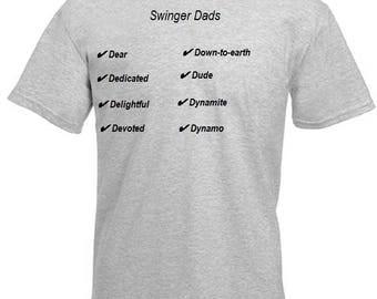 Swinger Dads