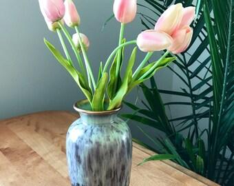 Vintage German Mid Century Vase