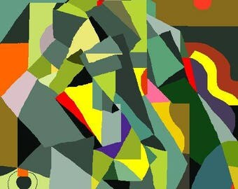 Abstract 38