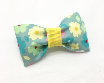 Bow Tie. Cat Bow Tie. Dog Bow Tie