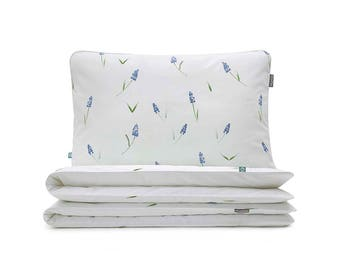 Bedding Set Muscari