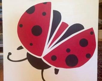 Milady Bug