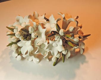 Filler Flowers 1 - Final Sale